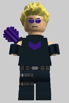 File:Hawkeye (Phantomed).jpg