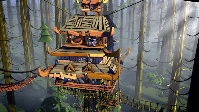File:MoS2Treehouse1.png