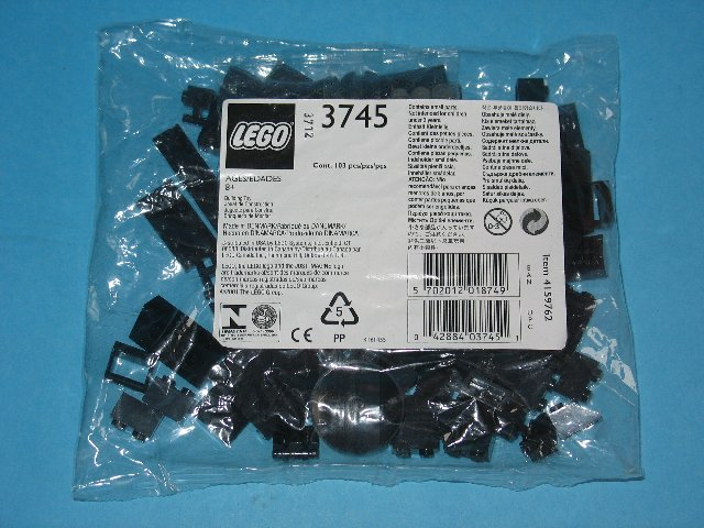 File:3745-Locomotive Black Bricks.jpg