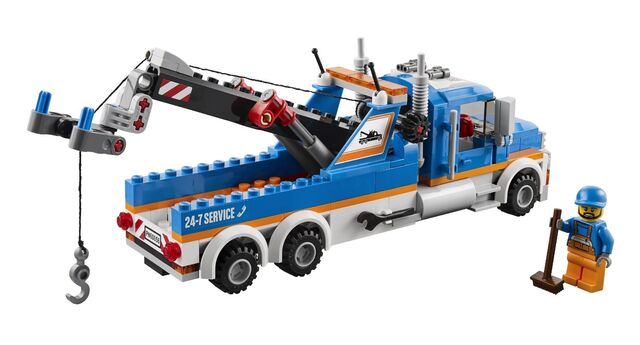 File:60056-truck-back.jpg