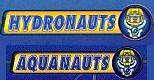 Hydronauts-Aquanauts-Logos