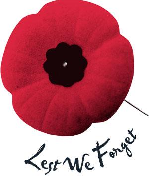 File:Remembrance-poppy.jpg