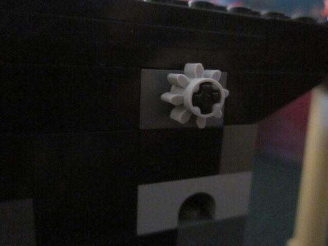 File:ThroneRoom-Gear.JPG