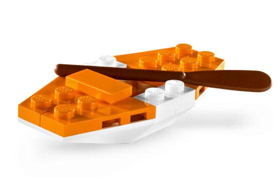 File:5621 Kayak.jpg