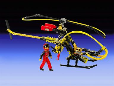 File:8253 Fire HelicopterB.jpg