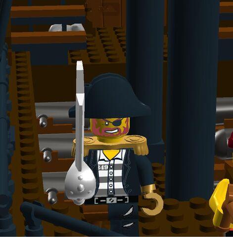 File:Brickbeard attack2.jpg