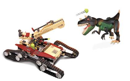 File:Iron Predator.jpg