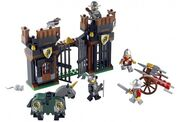 LEGO-Kingdoms-7187-Escape-from-Dragons-Prison-Toys-N-Bricks