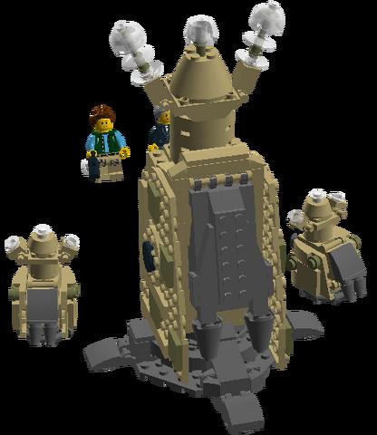 File:The Kalex Emperor2.png