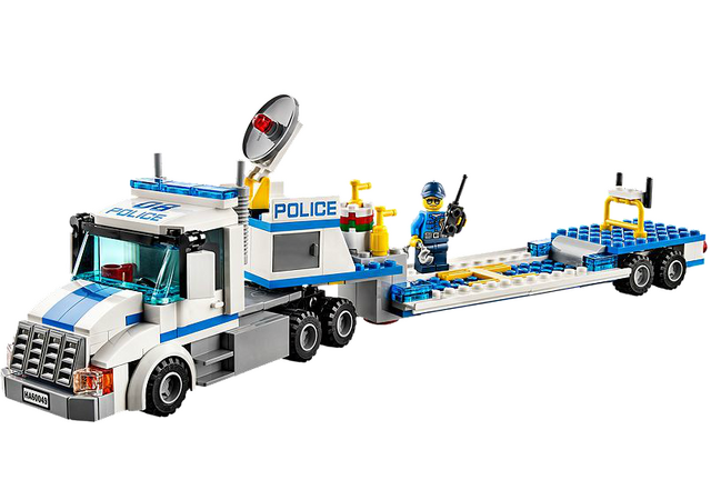 File:60049-truck.png