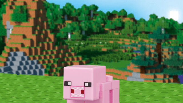 File:Baby-Pig.jpg