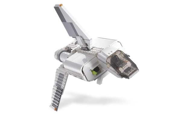 File:LEGO 7659 PIC.jpg