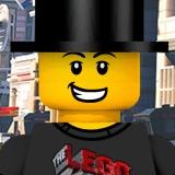 File:Lego-Movie-Sig-Fig-IconBrix.jpg