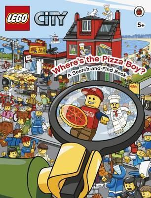File:Pizza boy.jpg