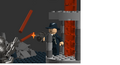 Thumbnail for version as of 18:37, December 21, 2013
