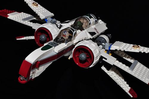 File:Star wars black.jpg