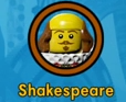 File:William Shakespeare.PNG