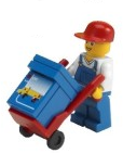 File:Workman11.png
