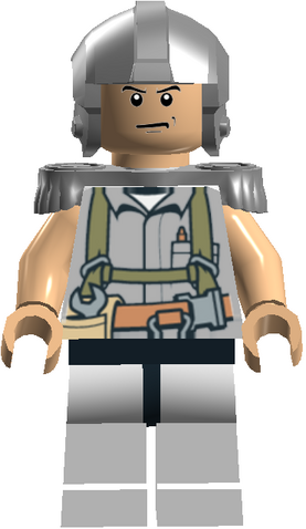 File:Elite Training Trooper.png