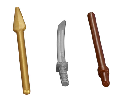 File:JWeapons.png