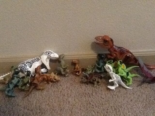 File:Jurassic park sets.jpg