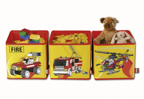 File:SD471yellow Connectable Toy Bins Yellow Fire.jpg