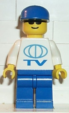File:Tv003.jpg