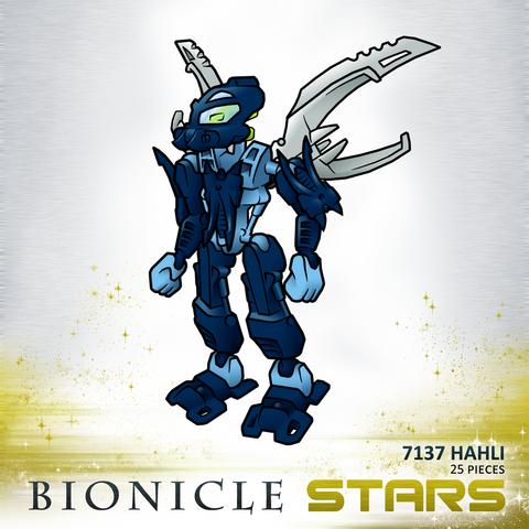 File:Bionicle Stars Hahli.png
