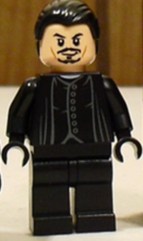 File:Custom Anthony Ainley Master.png