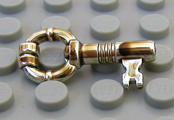 File:Golden Key.jpg