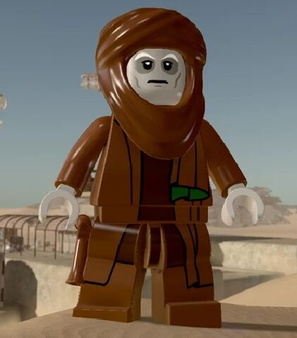 File:LEGO Star Wars- The Force Awakens - All Playable Characters Unlocked-(031160)2016-06-30-10-56-14-.jpg