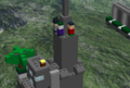 Thumbnail for version as of 22:59, June 3, 2014