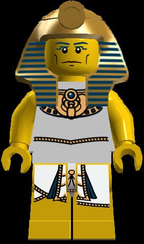 File:Pharaoh Zamzem.png