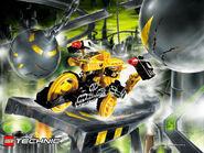 Robo Riders 6