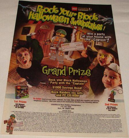 File:Rock Raiders game ad 3.JPG