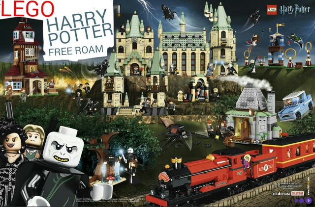 File:The search for harry potter kindlephoto-80149233.jpg