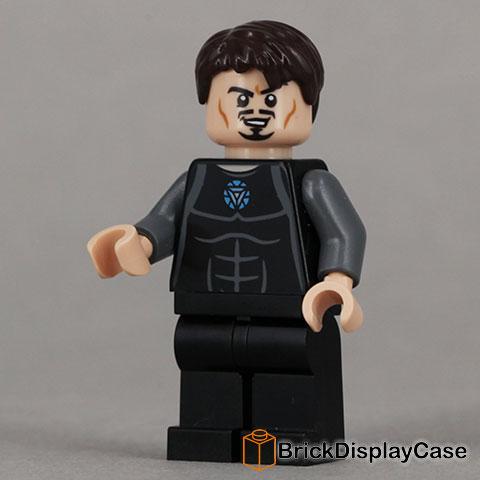 File:Tony-Stark-Lego-Super-Heroes-Minifigure-1.jpg