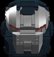 WarMachineHelm5