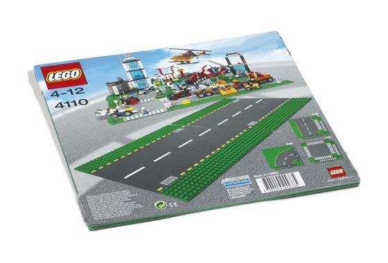 File:4110-Straight Road Plates.jpg