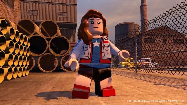 File:America Chavez LEGO Marvel's Avengers 0001.jpg