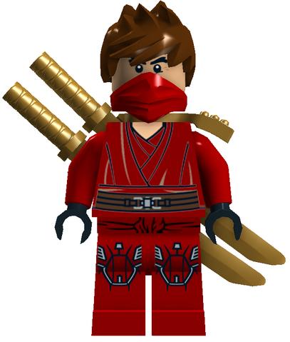 File:Kai Crux-Armor.png