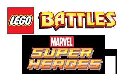 File:LEGO Battles Marvel Logo.png