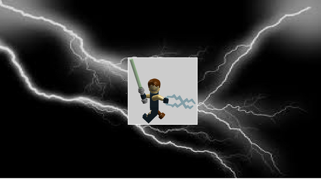 File:Lightning Dead Sith Zombie.png