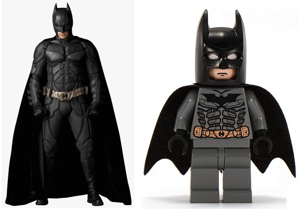 File:The Dark Knight film suit as adapted into LEGO minifigure form.png