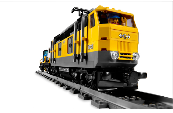 File:Train6.png