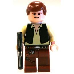 File:109085260-260x260-0-0 lego+lego+star+wars+endor+han+solo+minifig+minifig.jpg