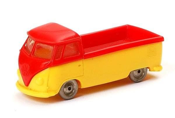 File:259 VW Transporter.jpg