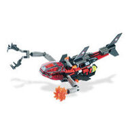42379902-260x260-0-0 LEGO Alpha Team Ogel Shark Assault Sub-1-