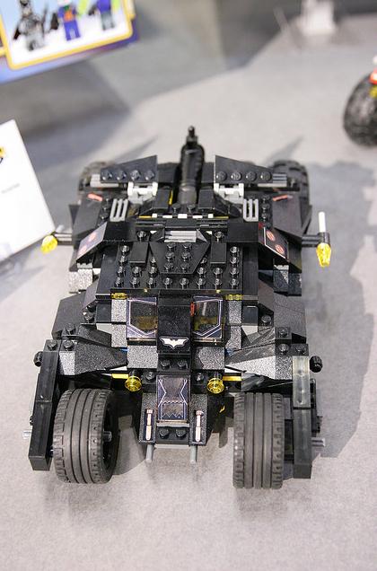 Fichier:Batman1.png