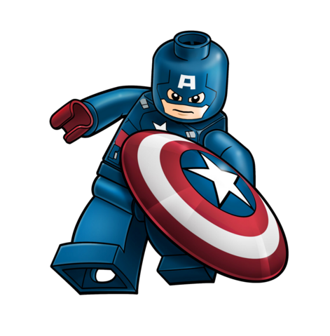 File:Captain America boxart.png